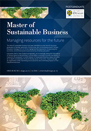 master-of-sustainable-business-thumbnail