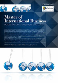 master-of-international-business-thumbnail
