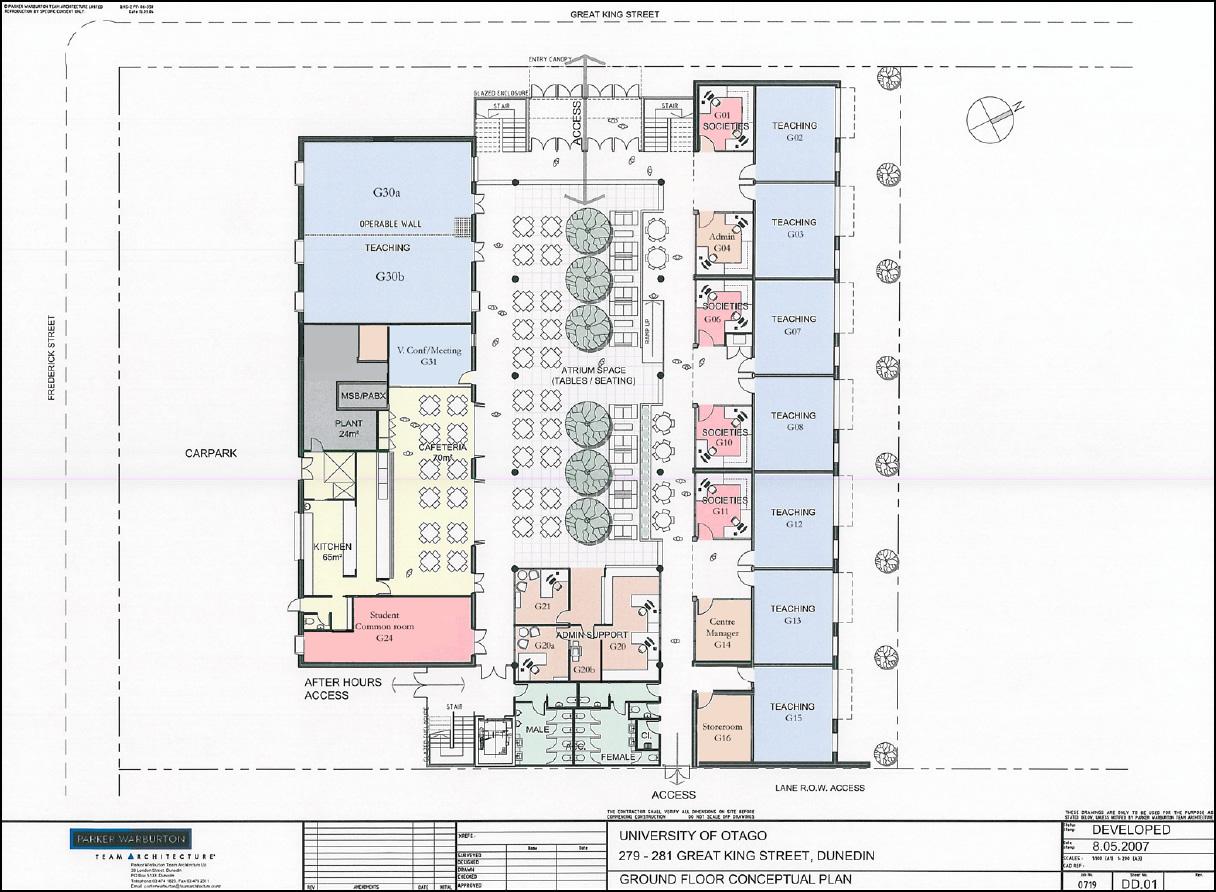 Interior Design Format further Small Pharmacy Interior Design likewise Church as well TheAddress as well Green Cast Kengo Kuma Associates. on pharmacy floor plans