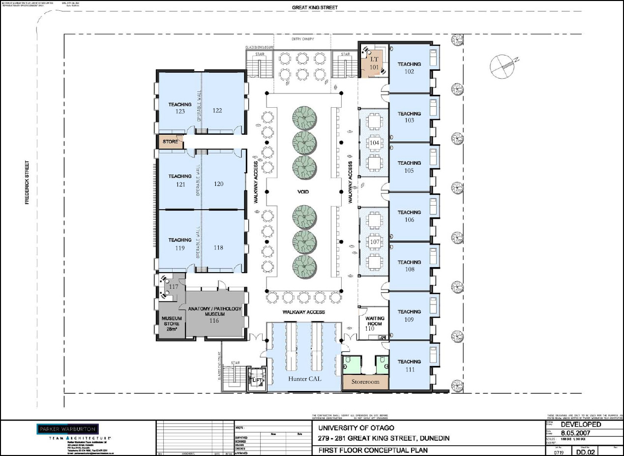 Medical Office Building Floor Plans furthermore Veterinary Fitout moreover Cancer Clinic Floor Plans further Metro Centre moreover Emergency Preparedness Plan For Home Care. on medical centre floor plans
