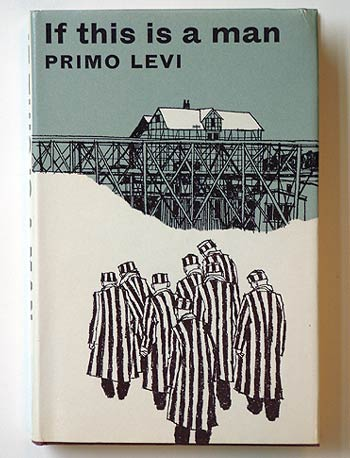 primo levi in case this specific is usually a fabulous man essay