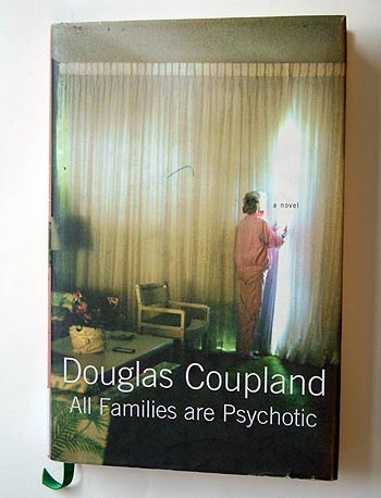 all families are psychotic essay Cultural and demographic factors of  cultural and demographic factors of schizophrenia  as symptoms of mania and psychotic depression often.