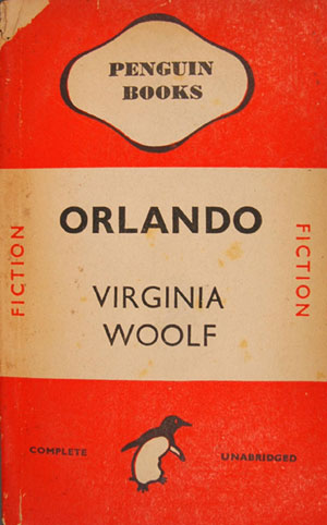 an analysis of realism in prose novels by virginia woolf Who wouldn't love to write like virginia woolf (well,  the age of realism had begun  a room of one's own craft e m forster novels poetry virginia woolf .
