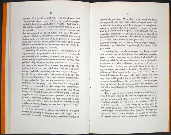 origin of earth essay