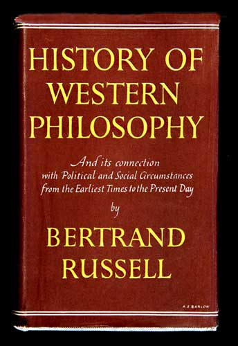 compare and contrast john locke and bertrand russell This paper develops john dewey's conception of philosophy as a mode of inquiry in contrast with bertrand russell's conception of philosophy the comparison.