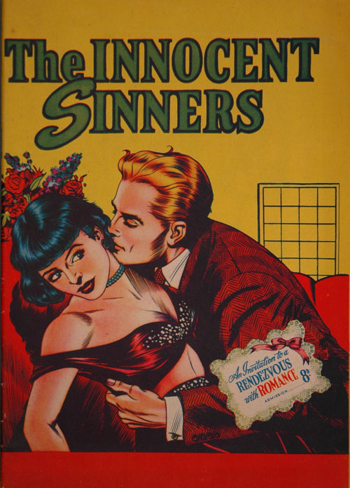 Image result for Romantic pulp fiction books pics.