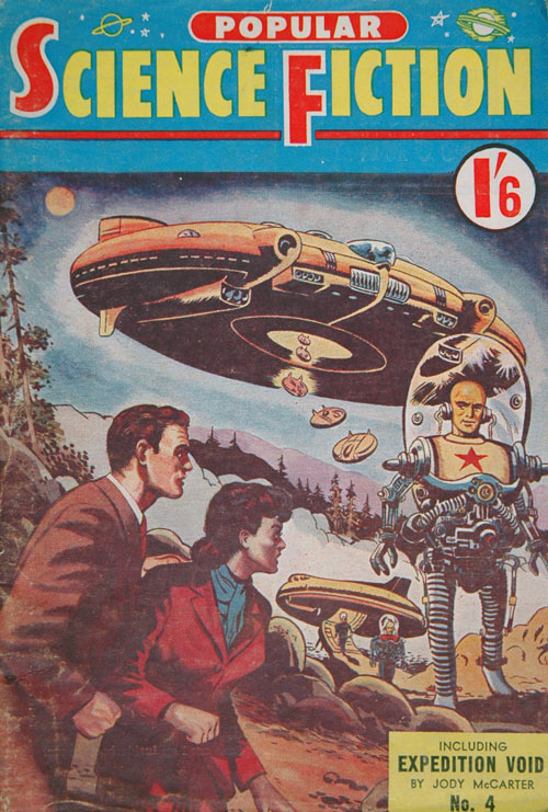 """the growing popularity pf the science fiction genre in literature 11112014 liu cixin's """"the three-body problem,"""" a science-fiction  the series has also breathed new life into a genre  some experts link the popularity."""