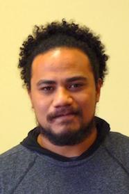 Photo of  Tupuivao Vaiaso.