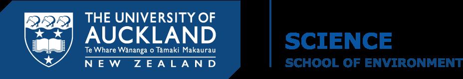 Auckland logo