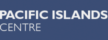 Pacific Islands Centre (title)