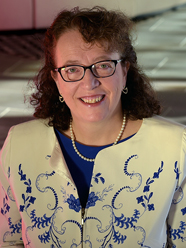 Laureate Professor Ingrid Scheffer thumbnail